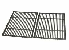 Charbroil 466248108 Matte Cast Iron Cooking Grid Replacement Part