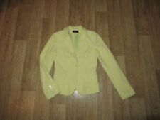 H&M Jacken in Größe EUR