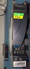 EMC 1Tb SAS pour VNX5100-VNX5300-VNX5500   -   005049305