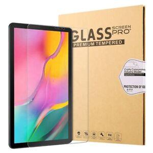 Schutzglas für Samsung Galaxy Tab A 8,0 T290-T295 (2019) - Schutzfolie - Glas