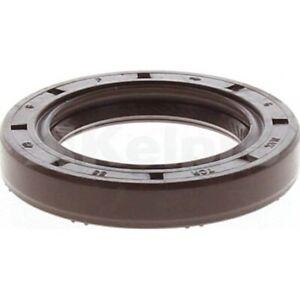 Kelpro Oil Seal 97814 fits Subaru Impreza 1.6 (GC), 1.8 (GC), 1.8 (GF), 2.0 (...