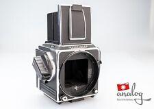 Hasselblad 203FE chrome - 10561   klassische-kameras An- und Verkauf