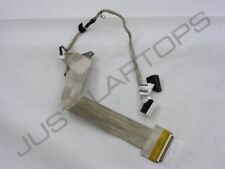 HP COMPAQ 6720S Schermo LCD Laptop Display lvds cavo a nastro 456801-001