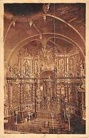 BR72973 villefranche de rouergue chapelle des penitents noirs postcard  france