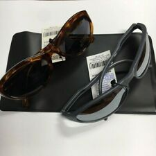 Kids Sunglasses -