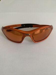 Rudy Project Ekynox Sx Sunglasses