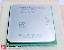 AMD Athlon 64 X2 4800+ 2.5GHz Dual Core Socket AM2 65W ADO4800IAA5DO CPU TESTED