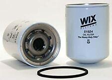WIX Filter Oil 51824
