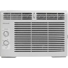 Frigidaire FFRA0511R1 5000 BTU 115V Window-Mounted Mini-Compact Air Conditioner