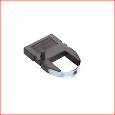 Pyramid 4000r Genuine Replacement Ribbon For 3500 3700 4000 4000hd Time Lasts