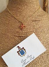 Croce  Sacro Militare Ordine Costantiniano di San Giorgio