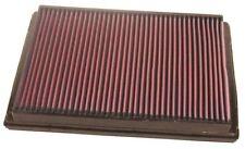 33-2213 K&N Air Filter fit OPEL VAUXHALL