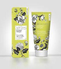 Aroma Magic Hand Cream 60GM ME31AR012