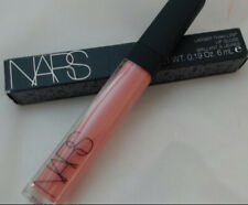 Nars Larger Than Life LIp Gloss - 1321 Odalisque -.19 oz Full Size - New in Box