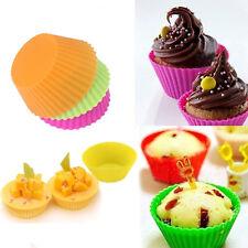 Baking Accs. & Cake Decorating 60 Pirottini Cupcake Festa Di Halloween Party Dolcetto Da Forno Cake Design Baking Cups & Liners