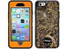 OtterBox Defender Case w/Holster Belt Clip for iPhone 6/6s - CAMO - NEW!!