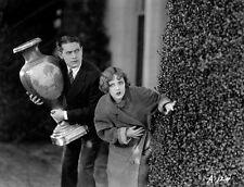 8x10 Print Mildred Davis Too Man Crooks 1927 #MD933