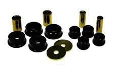 Suspension Control Arm Bushing Kit Front PROTHANE fits 1998 Subaru Impreza