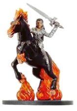 D&D War of the Dragon Queen - #25 Blackguard on Nightmare