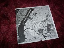 Catalogue / Brochure CHRYSLER Gamme / Full line 2013 USA //
