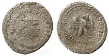 PHILIPPE I (244-249)  SYRIE, Antioche, 248. Tétradrachme