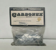 ~Discount HVAC~ RL-RT304E - Carbonex - Extension Elements and Clamps