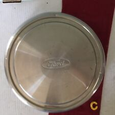 "SALE #C  FORD  DOG DISH 1992-2009 ECONOLINE  E250  12"" F2UA1130  HUB CAP 16"" rim"