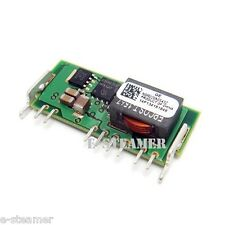 GE NSR020A0X43Z Naos Raptor 120 Watt / 20 Amp DC/DC Converter DIY Project