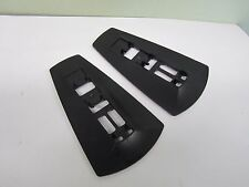 Lot of 2 HP THIN CLIENT BASE STAND for t5740 t5740e t5745 st5747 - 581263-001