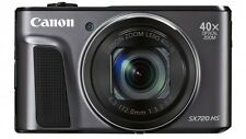 Canon PowerShot SX720 HS Digital Camera *NEW*+Warranty!