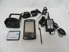 Symbol MC5040-PQ0DBQEA8WR Pocket PC Barcode Scanner