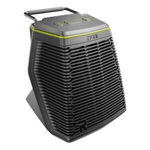 RYOBI 18-Volt ONE+ Hybrid Score Secondary Wireless Speaker