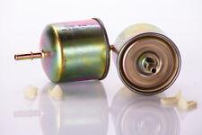 Fuel Filter FG-800 PF3802 WIX 33097, FG-1060, E7DZ9155A