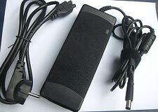 Original HP Netzteil 18V 6,5A 120W 463953-001 391174-001 PPP016H AC Adapter