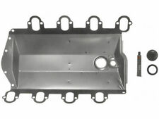 For 1983-1994 Ford F350 Valley Pan Gasket Set Felpro 55867YF 1993 1986 1988 1989