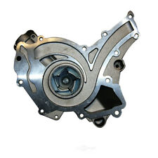 Engine Water Pump GMB 147-2310
