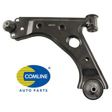 FIAT GRANDE PUNTO 06-11 PASSENGER LH SUSPENSION LOWER WISHBONE ARM BALL JOINT
