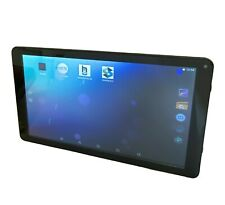 Smartbook Android Tablet S10Q 10.1 Zoll Wifi Tablet gebraucht