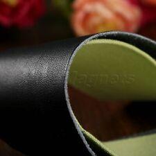 Leather Canvas Strop Strap Belt Barber Shaving Razors Sharpeners Pro Salon Use