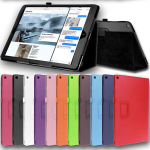 Case For iPad mini 2 3 4 & 5 Shockproof Leather Flip Slim Book Stand Smart Cover
