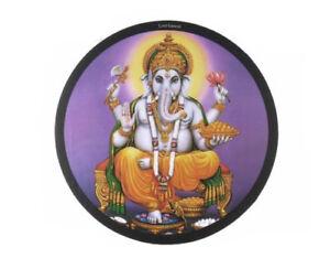 Tapis Mauspad Mousepad Ganesha Elefant Hinduismus Nepal 2
