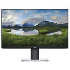 """Dell P2219H 22"""" IPS LCD Computer Monitor 5 MS Full HD 1080P 16:9 HDMI DP VGA USB"""