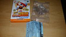 Jikkyou Powerful Pro Yakyuu 2000 Nintendo 64 JAP nur Verpackung OVP Box only