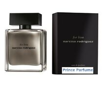 NARCISO RODRIGUEZ FOR HIM EDP NATURAL SPRAY VAPO - 100 ml