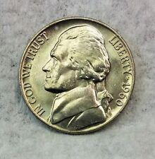 1960 Jefferson Nickel US Error Coins for sale | eBay