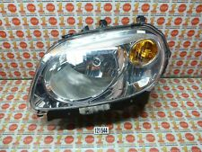 2006-2011 CHEVROLET HHR DRIVER/LEFT SIDE HEADLIGHT ASSEMBLY 15827441 OEM