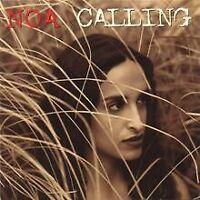 Calling von Noa | CD | Zustand gut