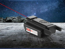 20mm Mini Tactical Red Dot Laser Sight Scope Gun Rifle Pistol Hunting Optics