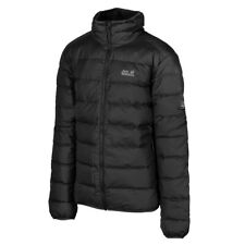 Jack Wolfskin Herren Outdoor Jacken & Westen in Größe 2XL