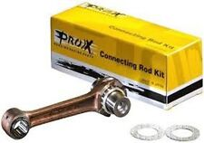 SUZUKI RM125, RM 125 ENGINE CRANK CONNECTING ROD 97-98, PRO-X